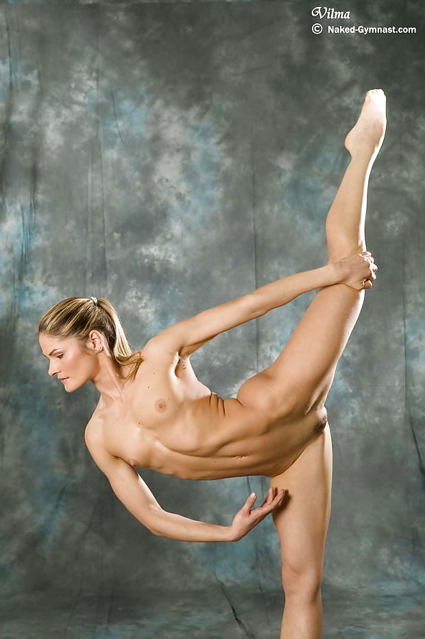 nude-gymnast-abs-kushboo-hairy-pussy-image