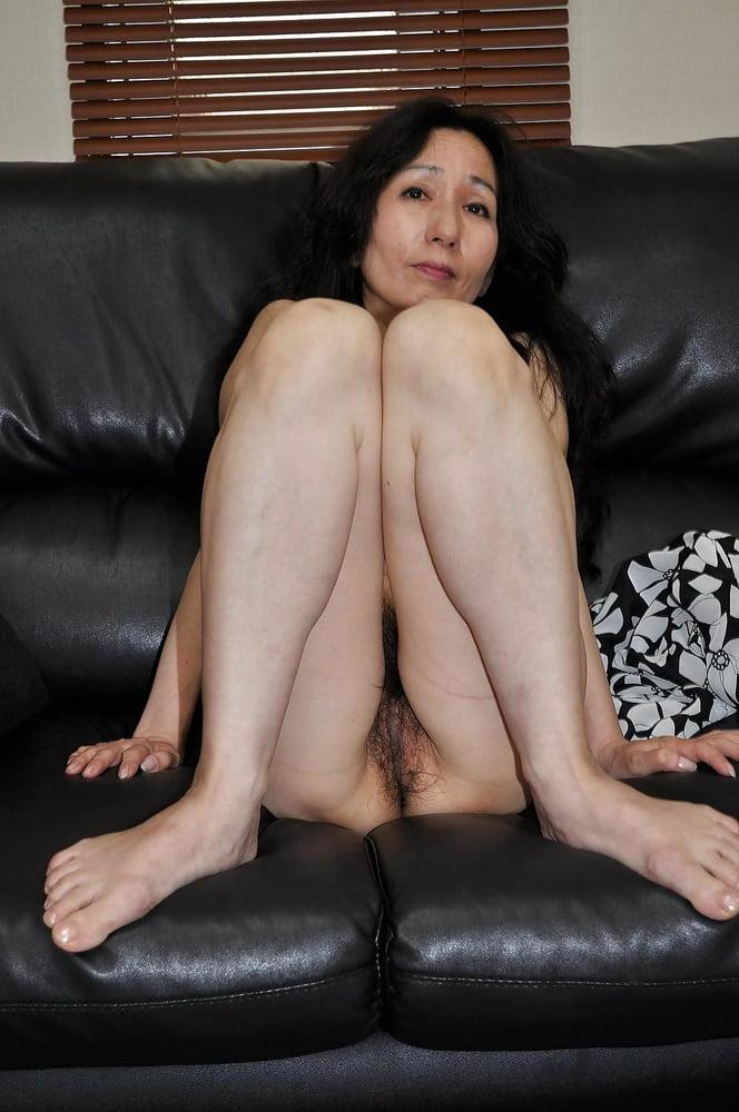 Cheree asian sexy amateur girlfriend indonesia chubby mature