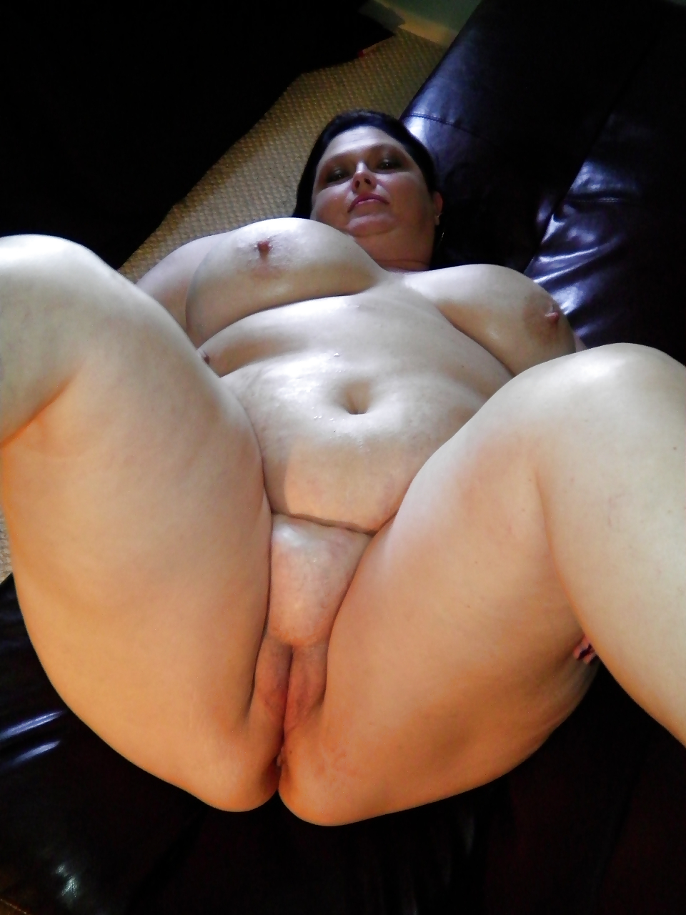 fat-chubby-ass-bbw-tube-very-hot-asian-girl-fucked