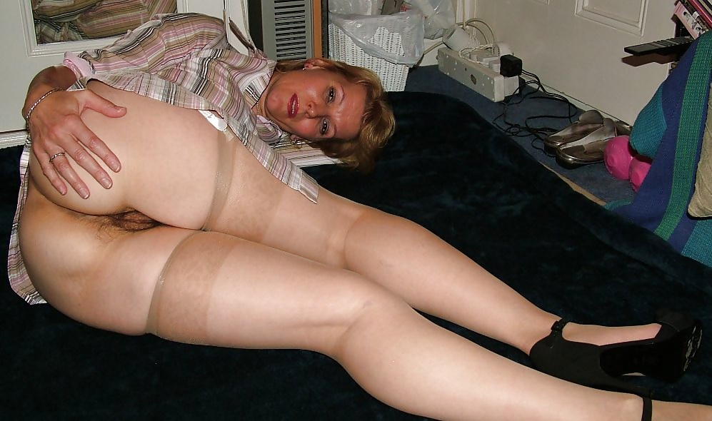 amateur-wives-panties-pics-sexy-performance-appraisal-wife