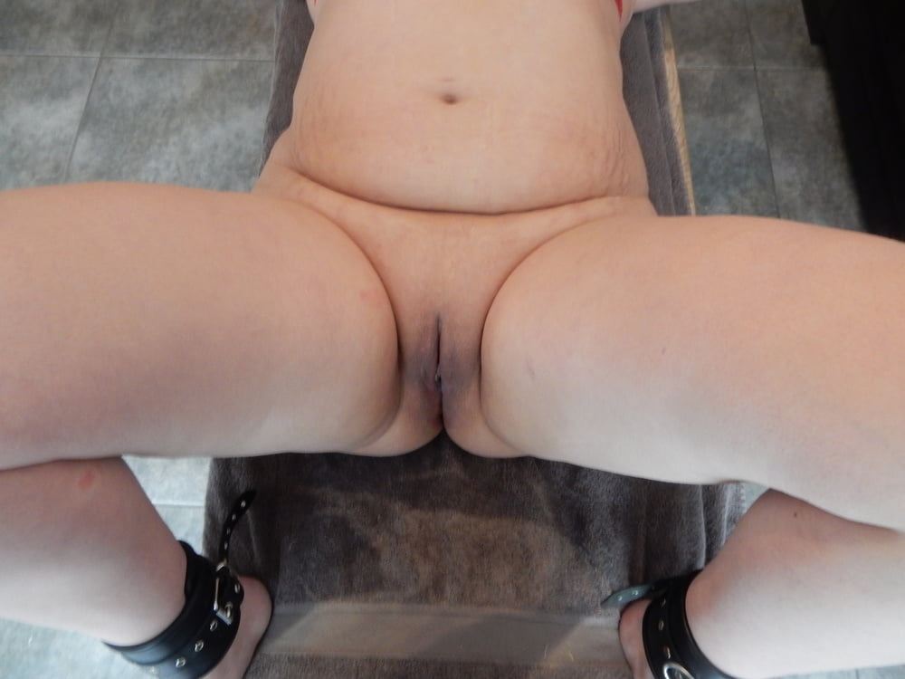 amateur anal web there