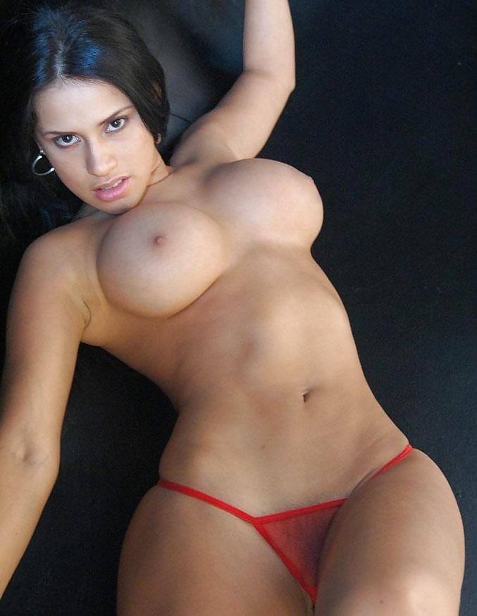 Black big women boobs