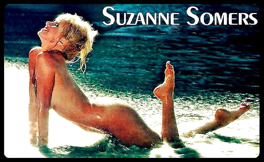 mature-redhead-images-of-suzanne-somers-naked