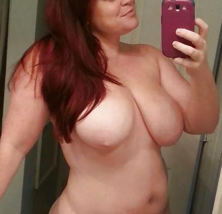 Fucking Pic Full HD Free curvy sex videos