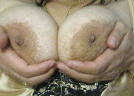 a few pics of my sexy wife