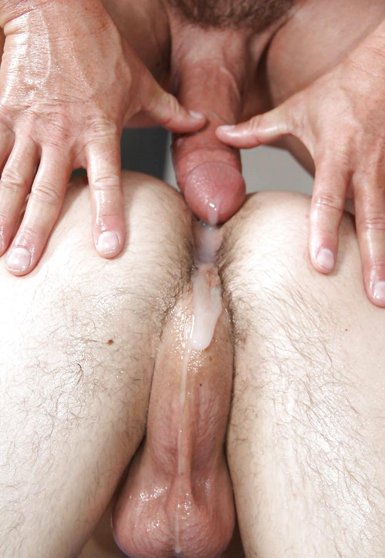 Get anal cum back porno for free