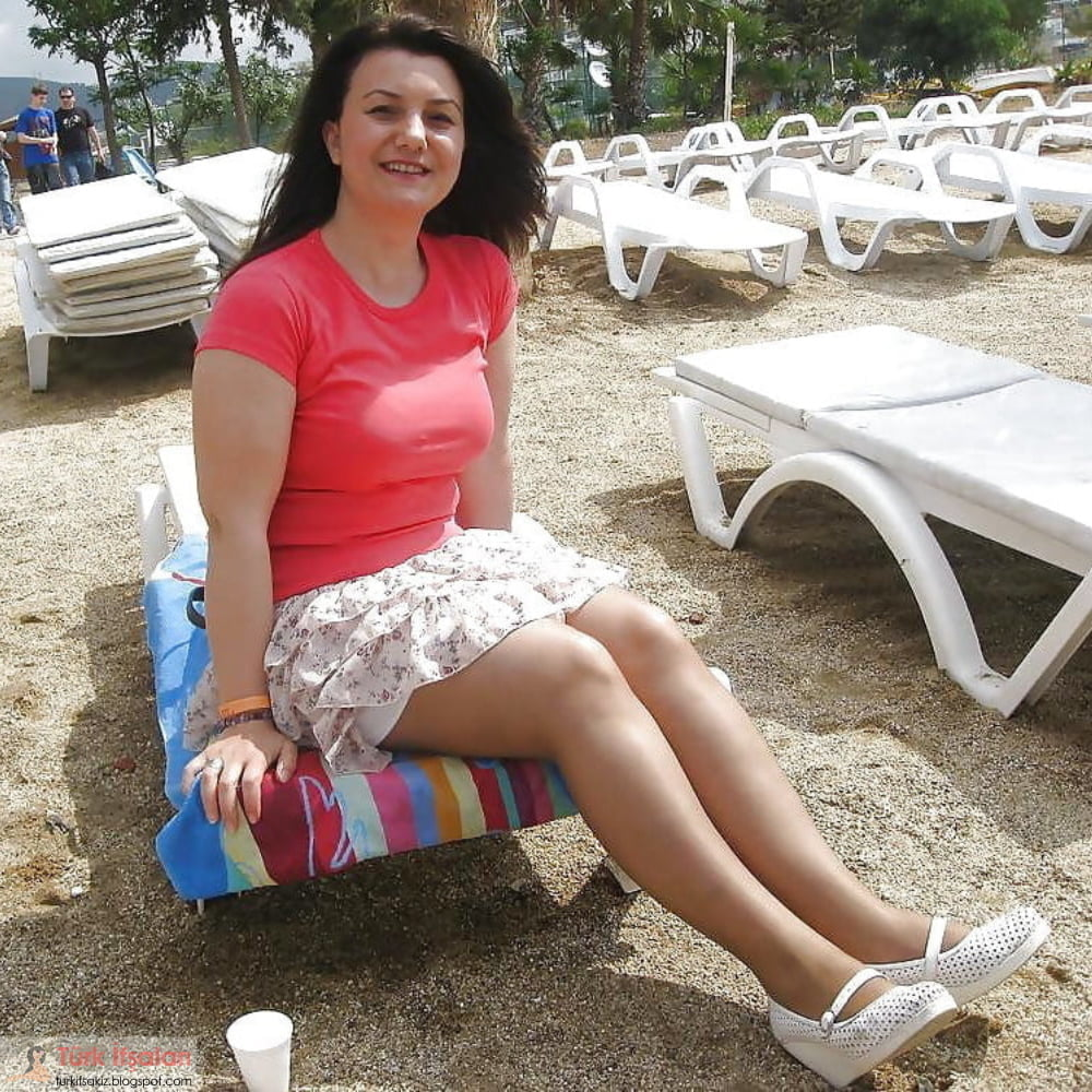 Turkish MILFS Mom Amateur Photo Mama Turkey - 48 Pics