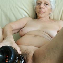 Erotic  older and hot     toy           XXX album thumbnail