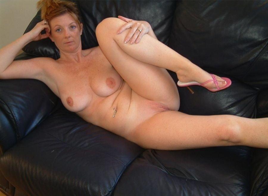 Japanese wife phem sex