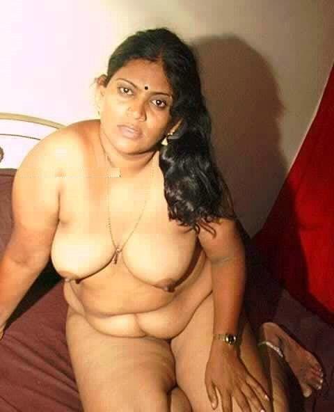 Twisty S Vanessa Veracruz Threads Pornstars Mallu Nude Yes Porn Pics Xxx