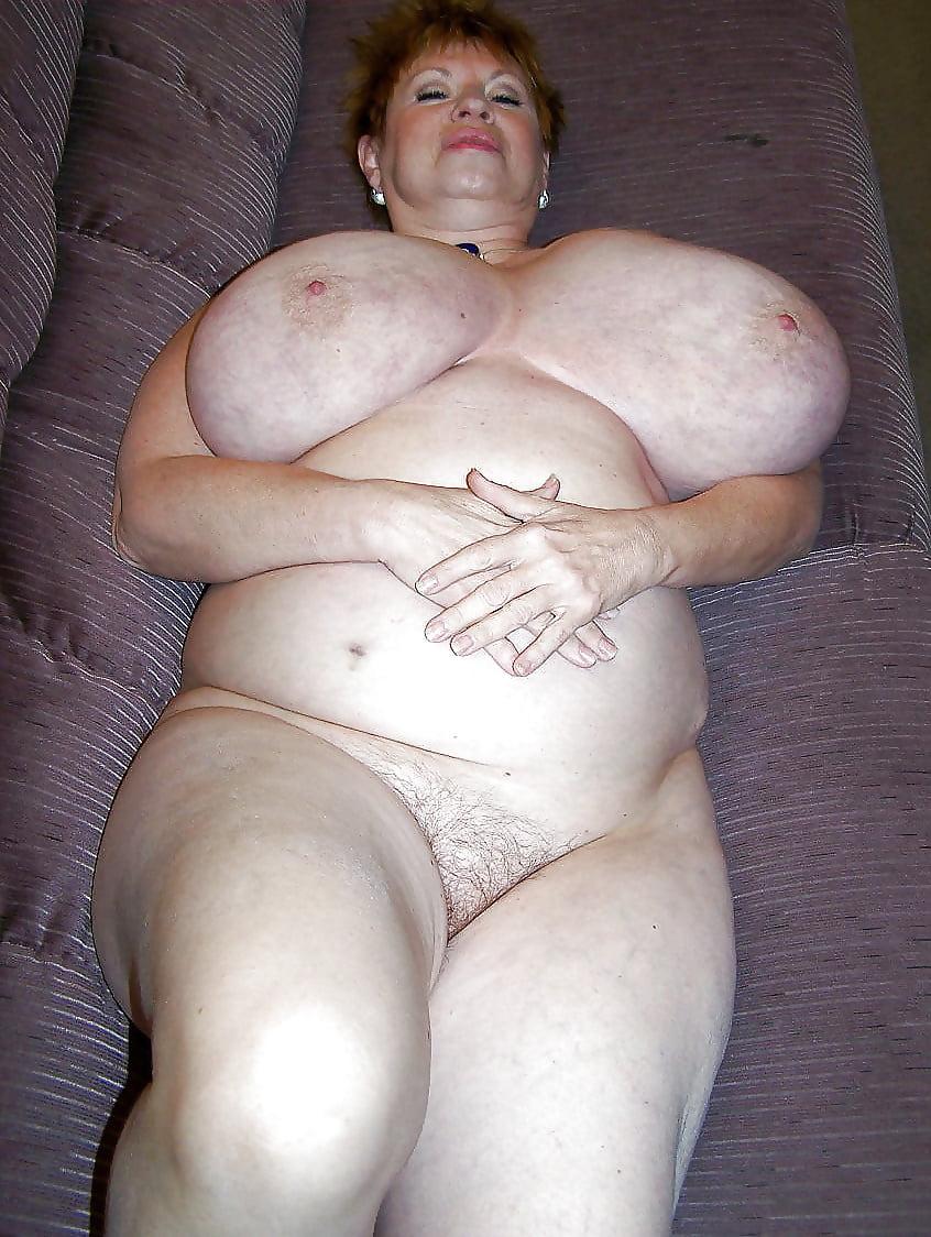 Get bbw limp titty granny xxx for free