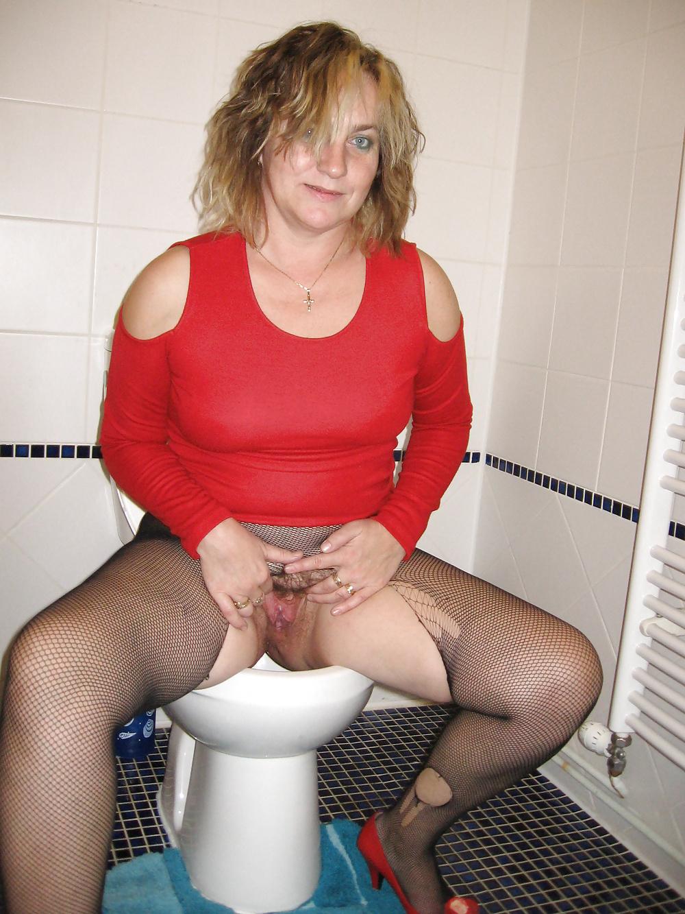 Erotic Pix Jelena jankovic upskirt photos