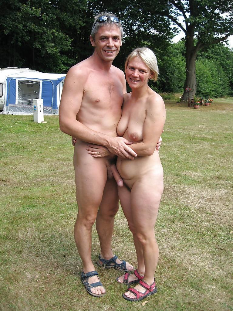 голые престарелые на фото итоге просидев