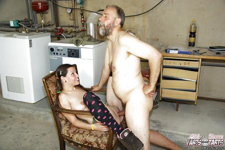 sex mature kz pictures