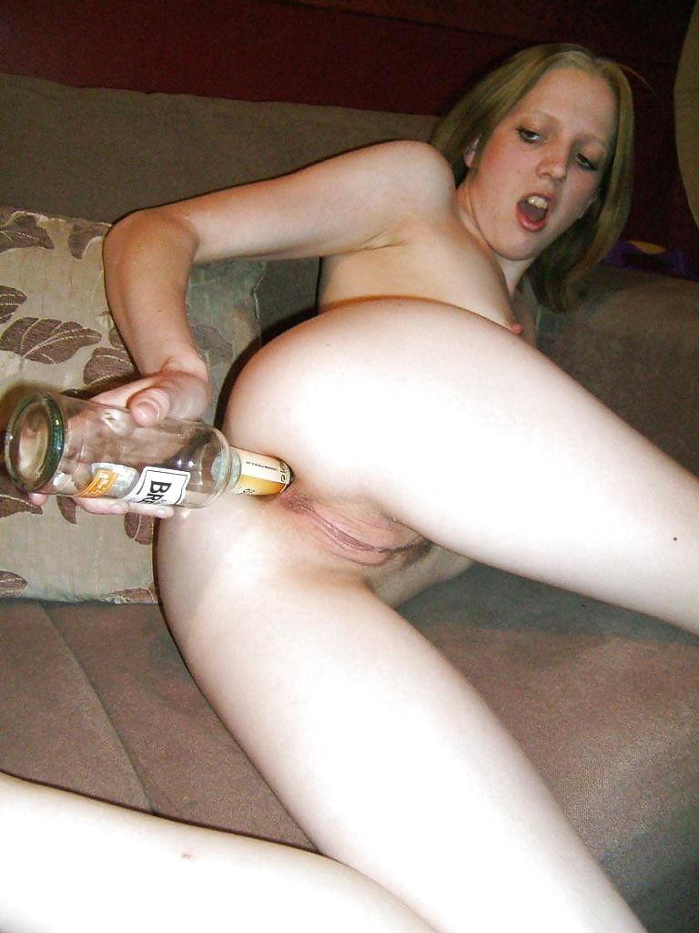 Best huge tits sites-2239