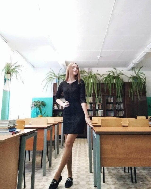 Sex xxx school teacher-5045