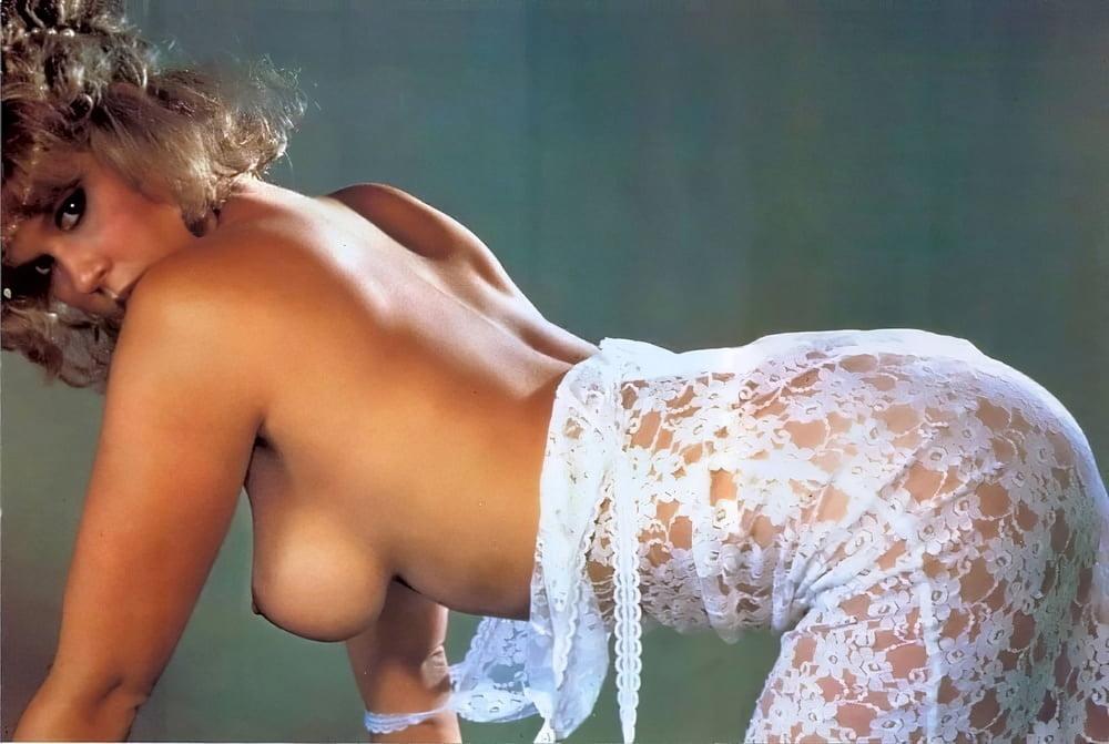 Linda walters nude