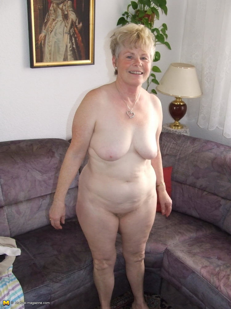 old-lady-naked-for-birthday