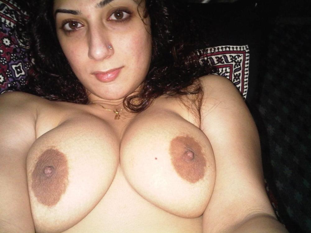 Persian Iranian Boobs