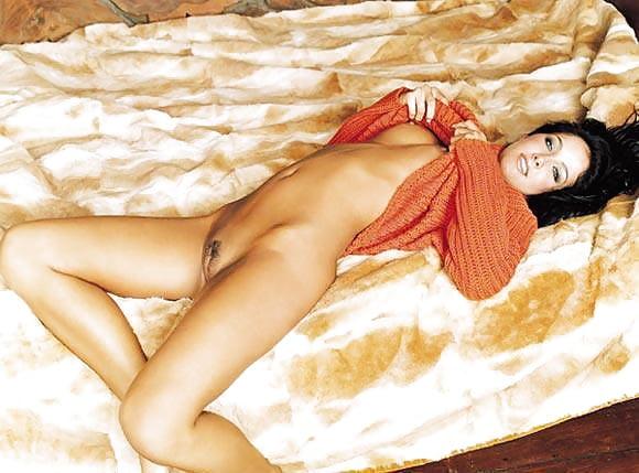 Playboy helen Helen Thomas: