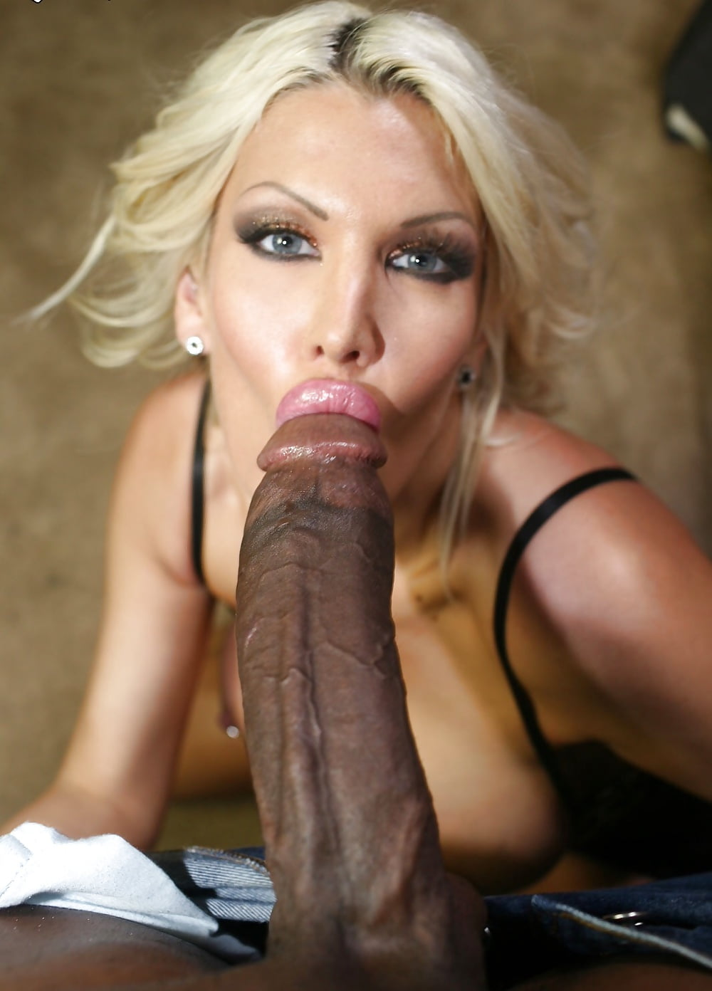 blonde-milfs-black-cocks