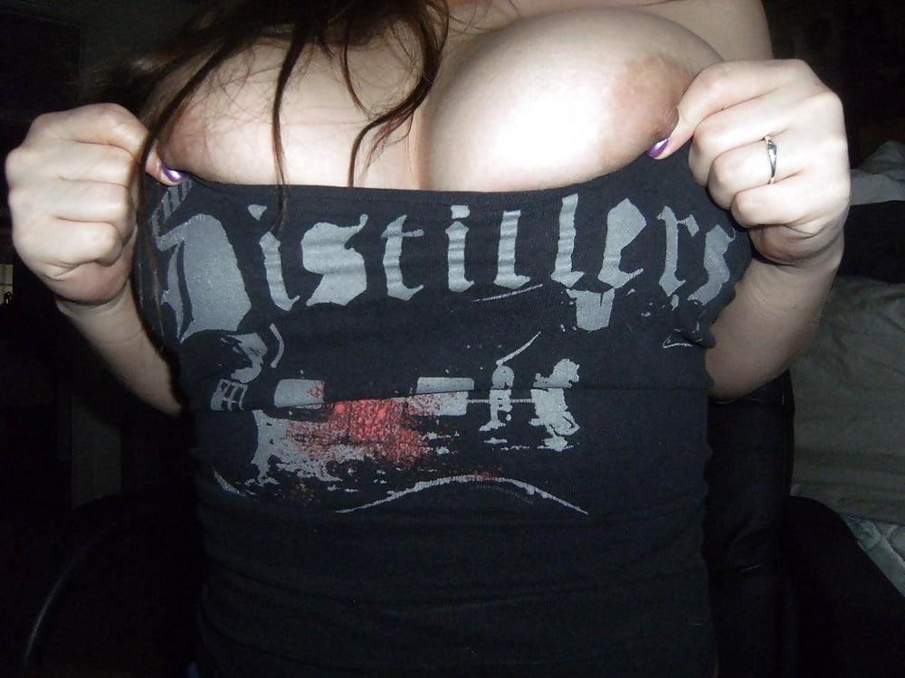 Huge amateur boobs pics-4715