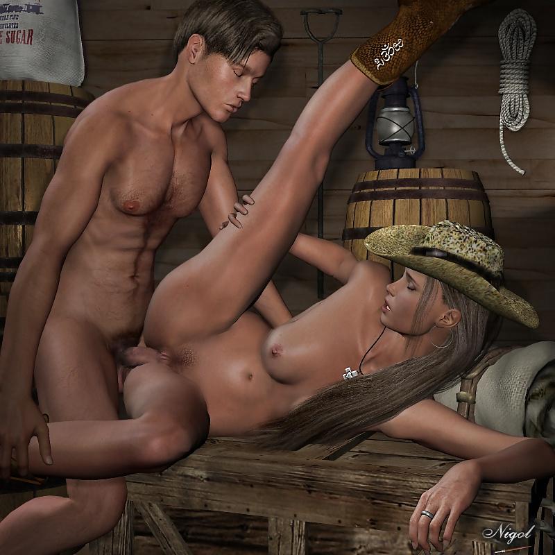 girl-fantasy-porn-babes-tube-stone-sex