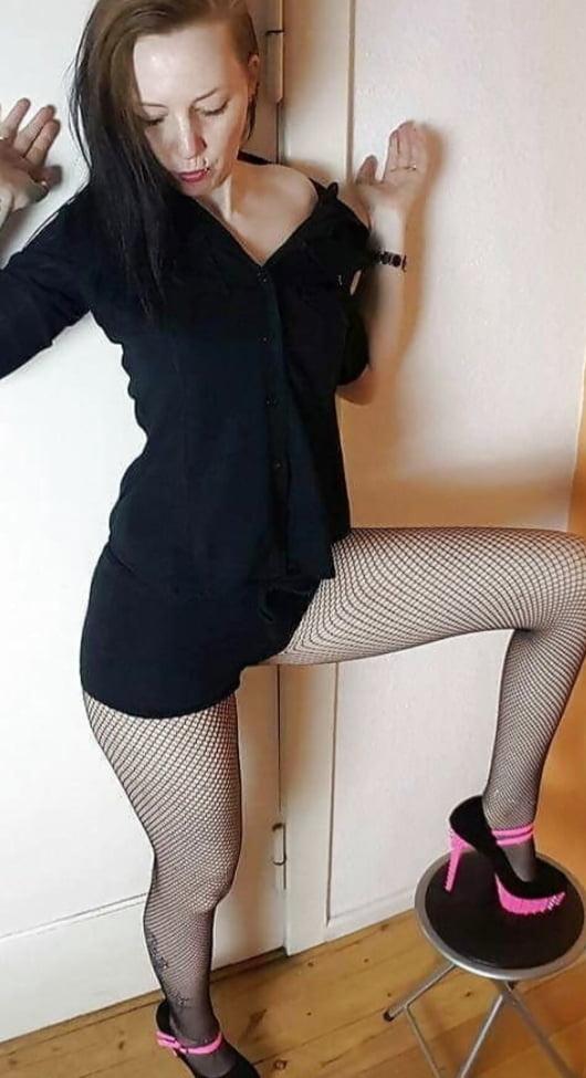 Jessica geile sau - 19 Pics
