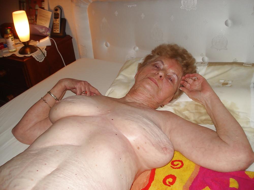 granny over 80 sex tube