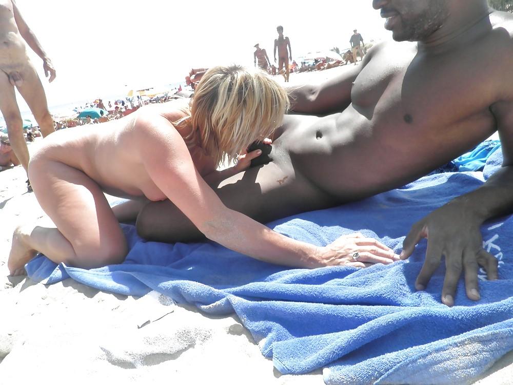 nudist-sex-haulover