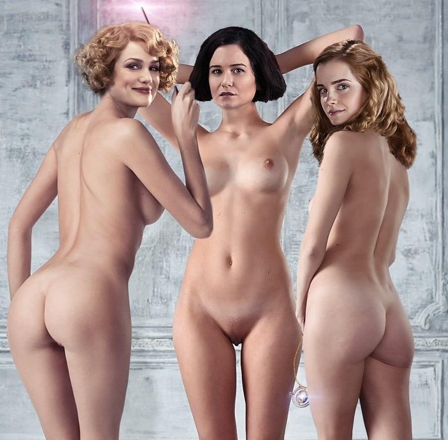 Women are officially three times more likely to get naked in a hollywood image than men