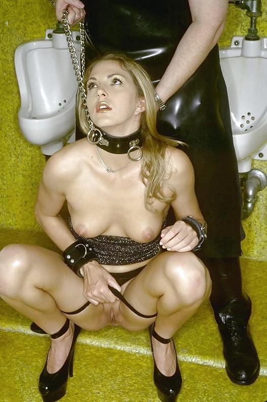 sluts-pissing-videos-sexy-women-nacked