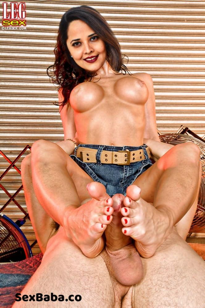 Shakeela actress nude-2715
