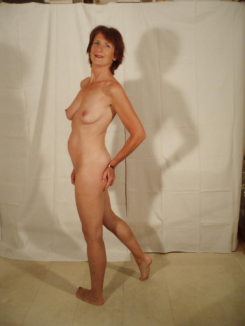 Nackt 17