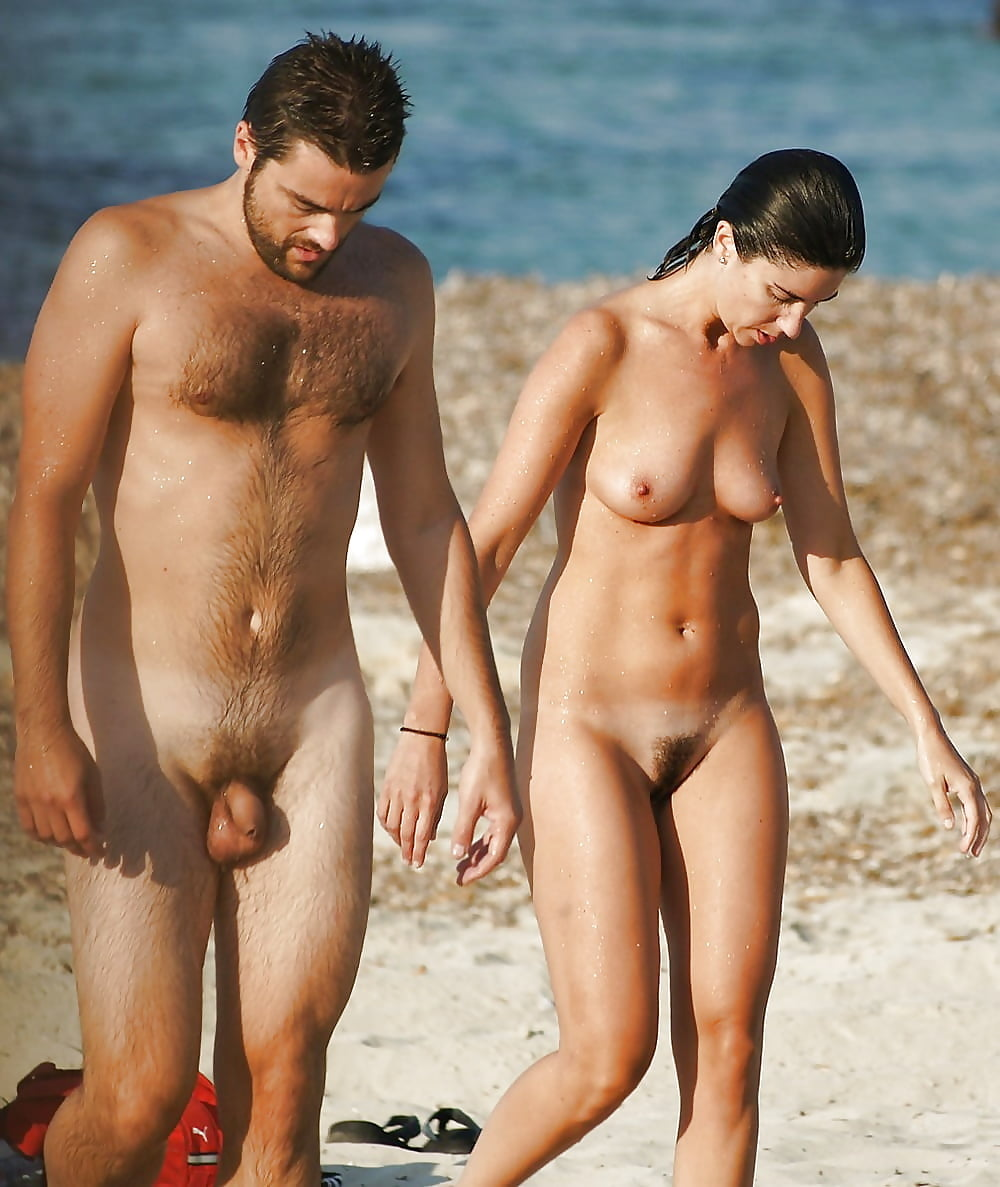 nude-sexy-couples-in-beach-parties