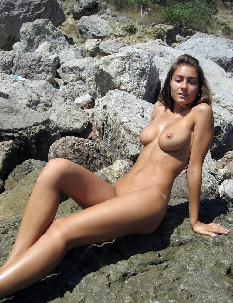 Nude erotic lesbians