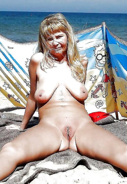 Old naked ladies tumblr-5857