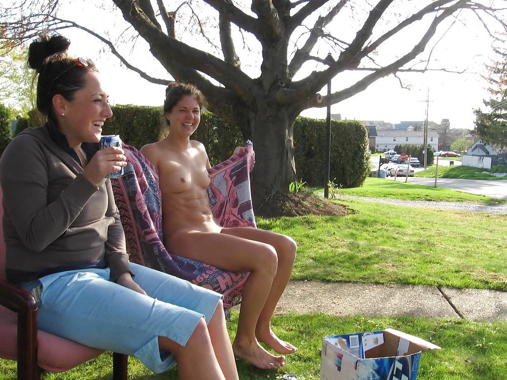 Girl next door naked photos-2811