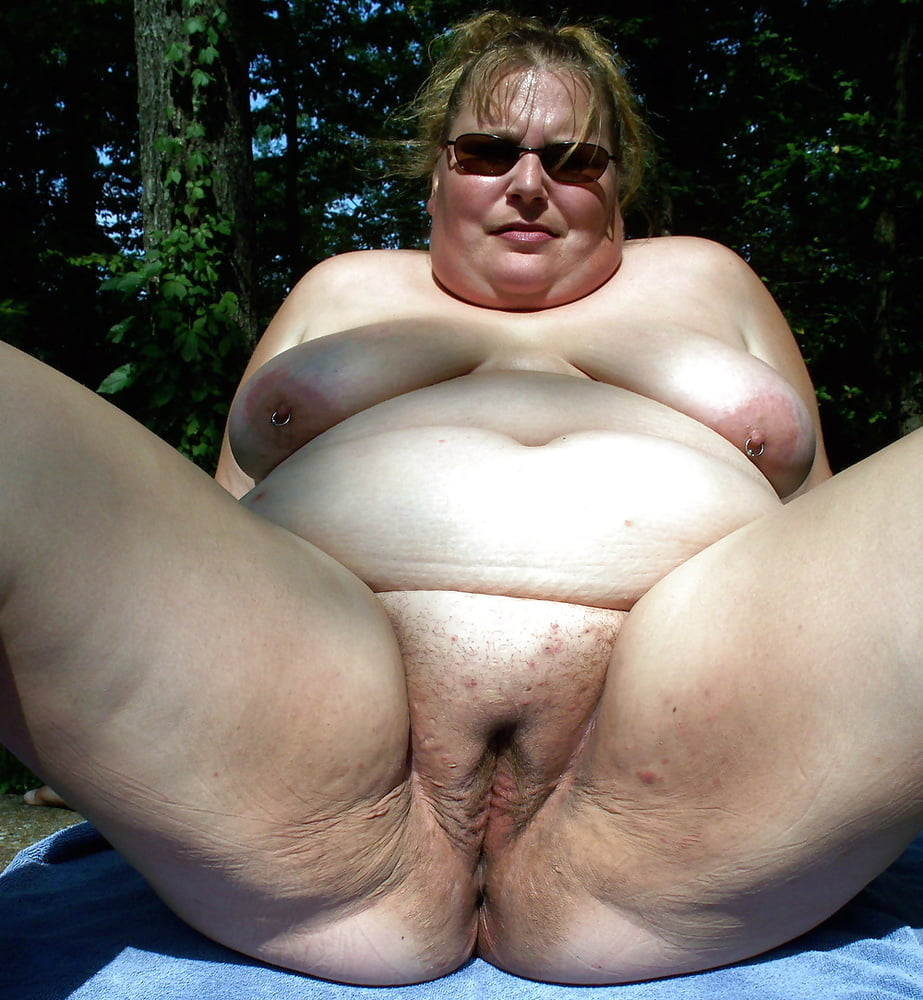 bbw-granny-porn-galleries