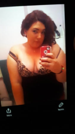 another cucks bbw whore wife taylor    exposed