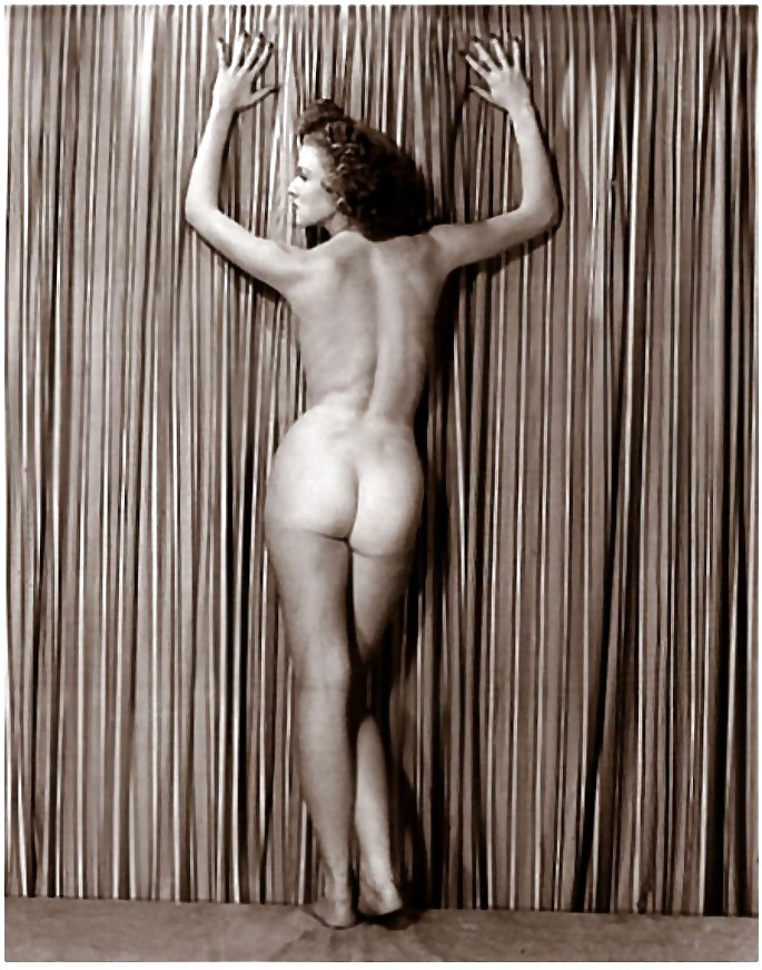 этому случаю дебби рейнольдс эро фото ушла душ