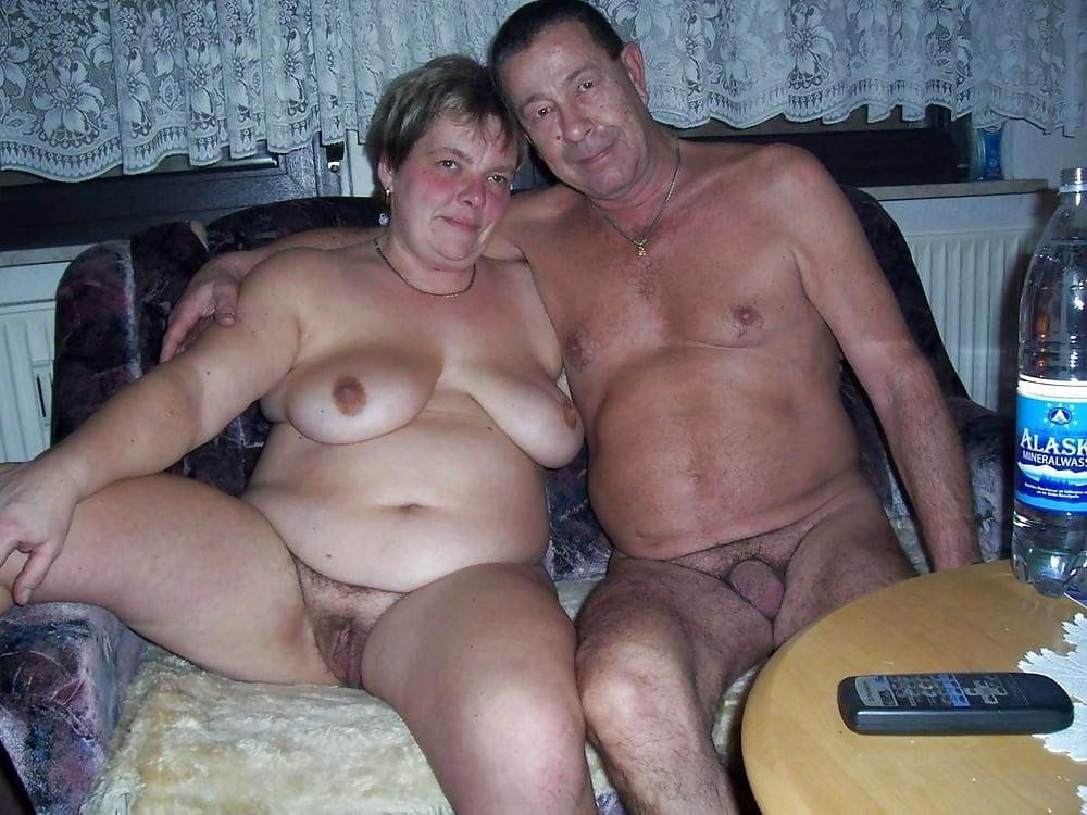 окна эротическое видео старых пар человек