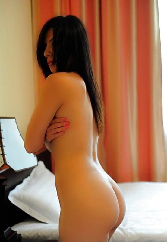 Красивые проститутки в азербайджане, порно стриптиз бутылочка