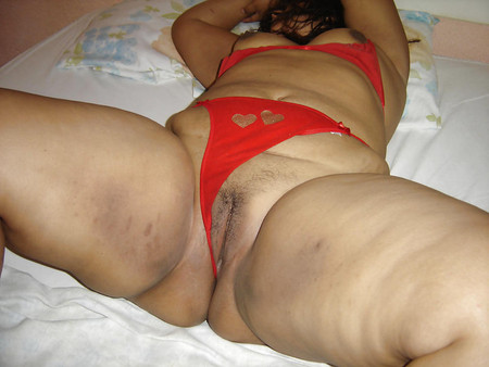 thick bitches pics