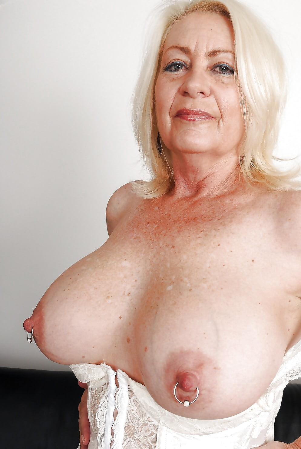 Search pierced nipples