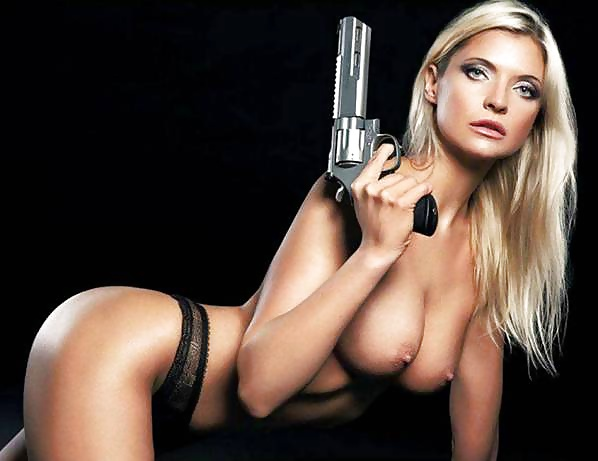 naked-gun-subtitle-wife-sex-pictures