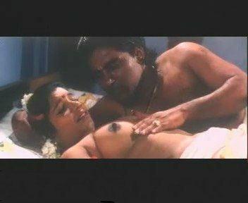 Desi adult movies watch online-9676