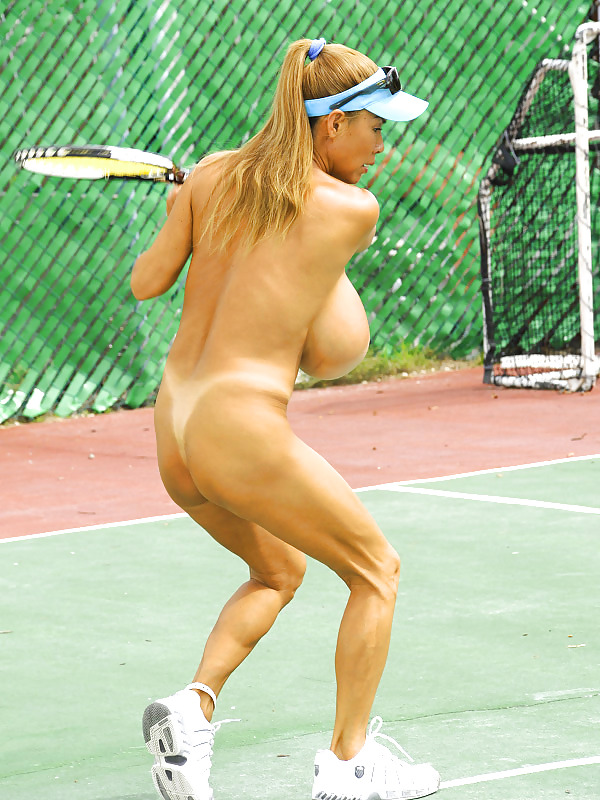 Pussy sex big tits women playing tennis james licking pussy