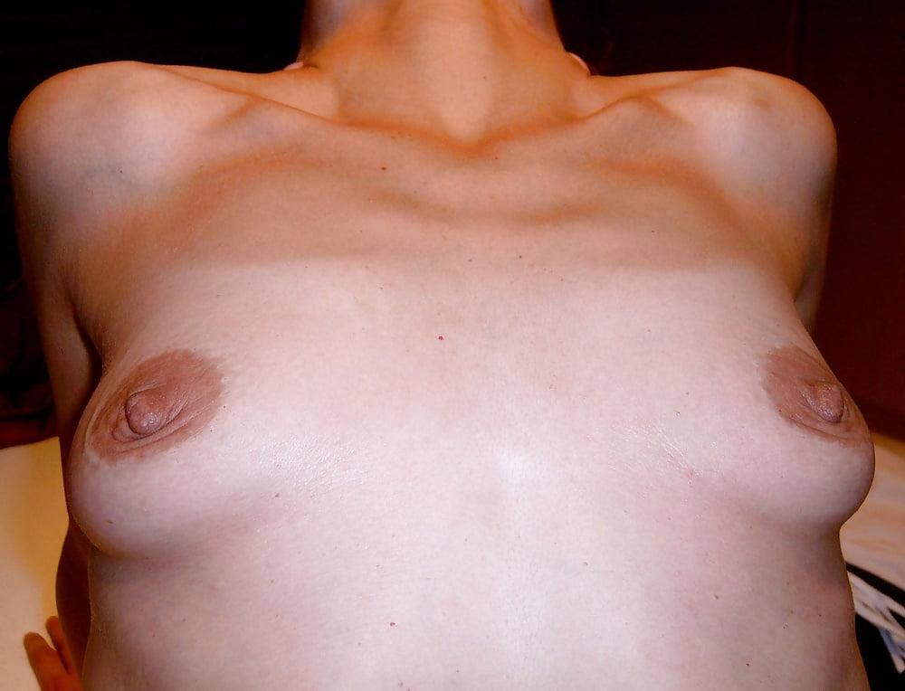 Стремная грудь фото, ххх видео армянки ххх видео армянки