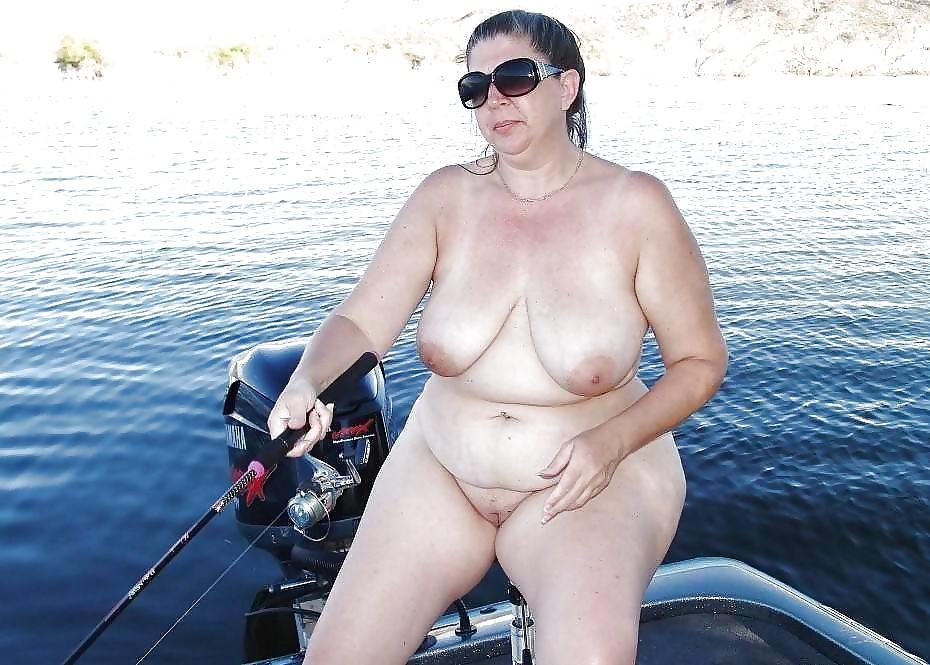 Ursula moore anal